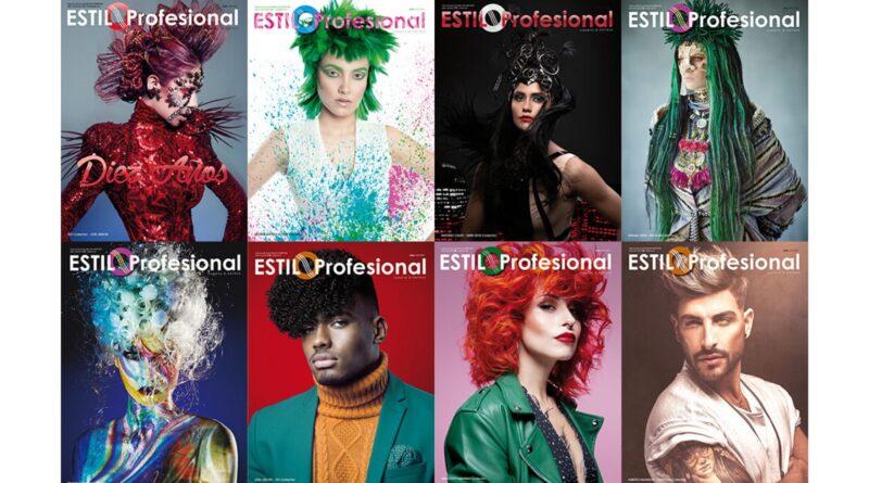 revistas-estilo-profesional-2019