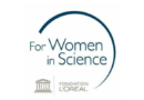 """Abre la 14º convocatoria del Premio Nacional L'Oréal-UNESCO """"Por las Mujeres en la Ciencia"""" en colaboración con el CONICET"""