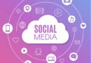 Redes sociales: ¿aliadas o enemigas?